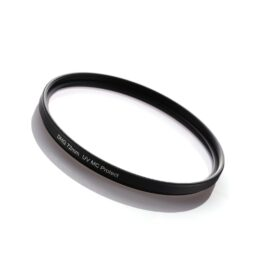 DHG Lens Protect