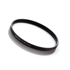 Fujiyama DHG Lens Protect - 72mm