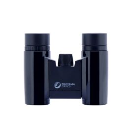 DCF 8X21MM Binoculars (BLACK)