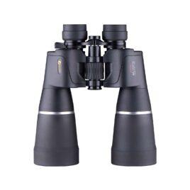 20-100X 70MM ZCF双眼鏡