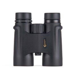 WPL-1042MM DCF BLACK RUBBER (SPECIAL) Binoculars