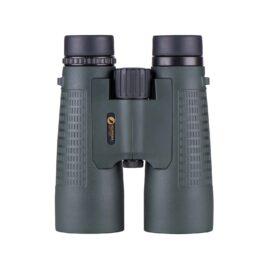 10X50MM DCF Binoculars