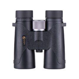 10X42MM DCF ED LENS Binoculars