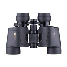 ZCF 7-15X35MM Binoculars