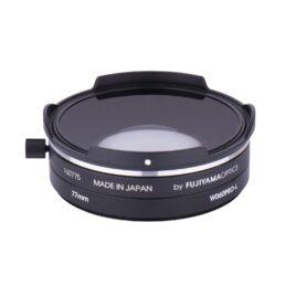 PRO L 0.6X AF Digital HD Wide Lens (77mm)