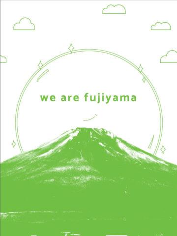 Fujiyama Filters