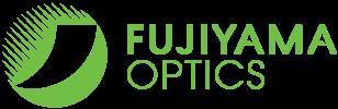 Fujiyama Optics